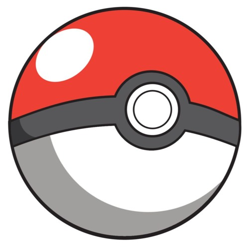 Pokéball's avatar
