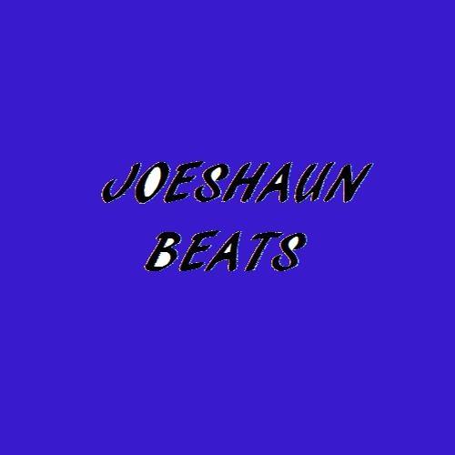 Joeshaun2x's avatar