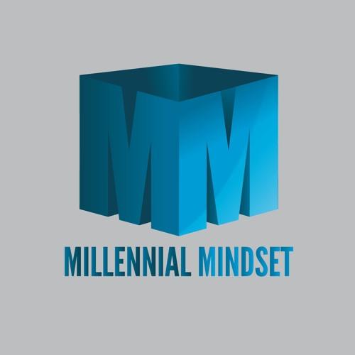 Millennial Mindset's avatar