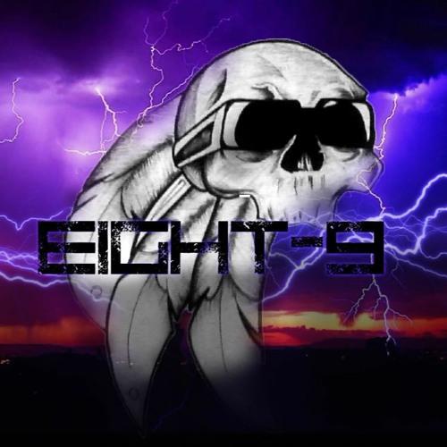 Eight-9 NV Music's avatar