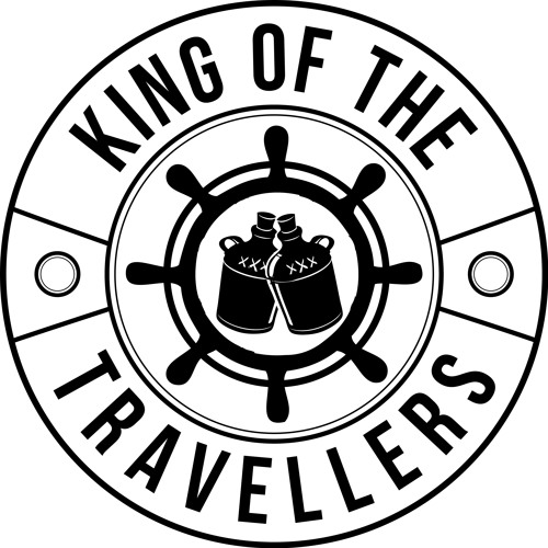 KING OF THE TRAVELLERS's avatar