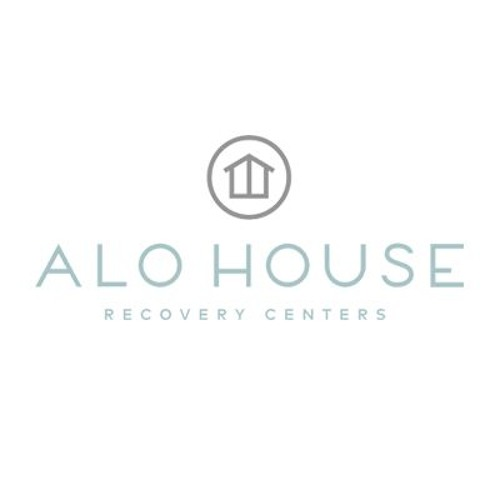 Alo House Recovery Centers's avatar