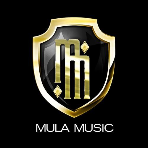 Mula Music's avatar