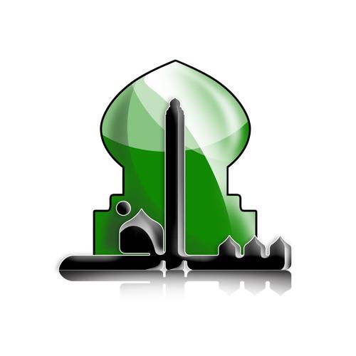 Jamiyyath Salaf's avatar