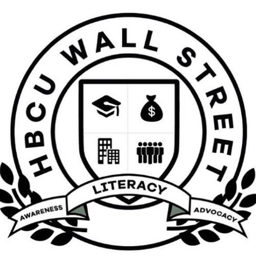hbcuwspodcast's avatar