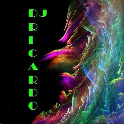 DJ RICARDO FRESH's avatar