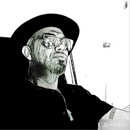 Three-and-a-Halfy's avatar