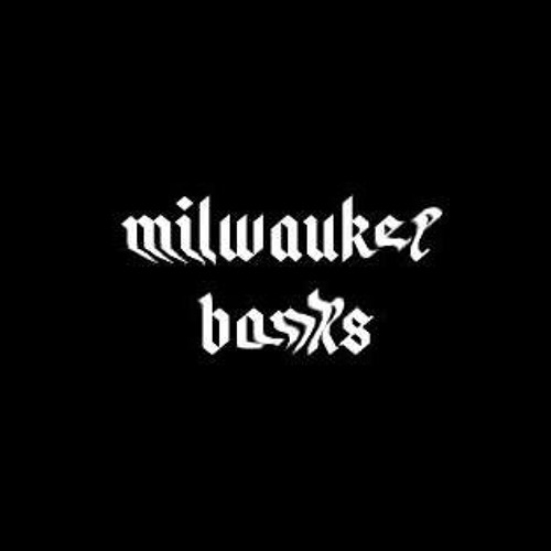 Milwaukee Banks's avatar