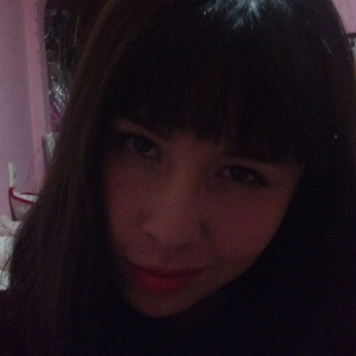 Mily Applewhite's avatar