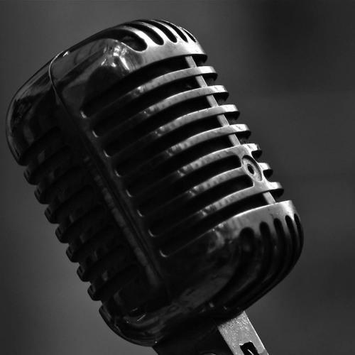 Vocal-Driven DNB's avatar