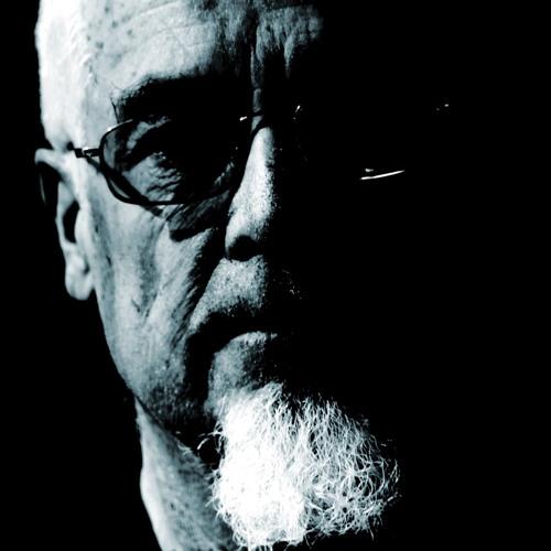 Ramsnake's avatar