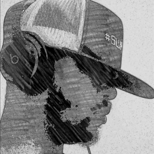 YAH-LANSKEY's avatar