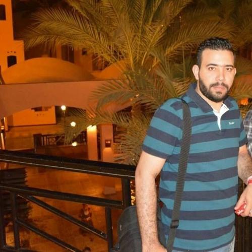 Bahz Bih's avatar