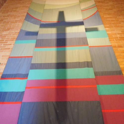 First United Methodist Church Stillwater, MN's avatar