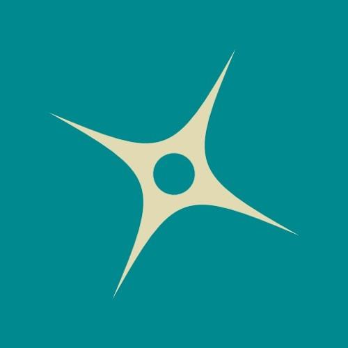 Elumina.me's avatar
