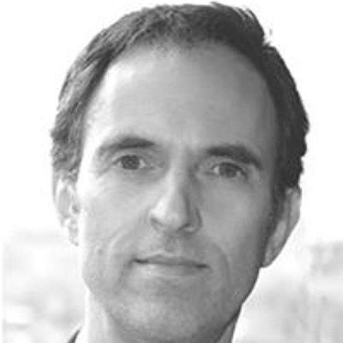 Greg Tallent's avatar