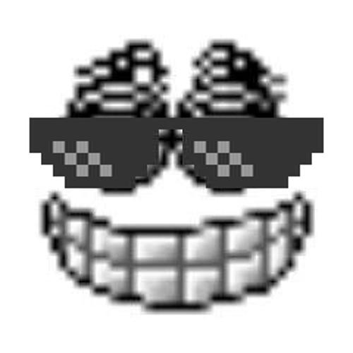Akimitsu  Nagahara's avatar