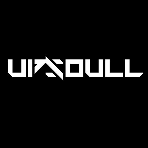 Upsoull's avatar