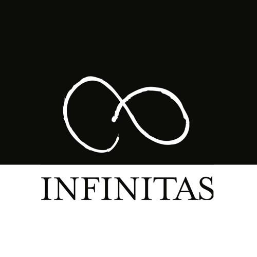 Infinitas-Asset-Management's avatar