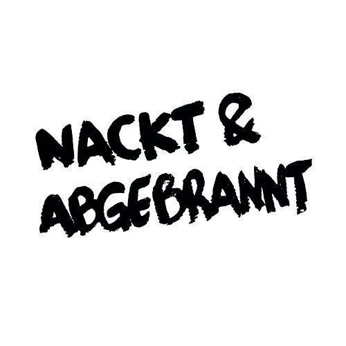 nackt foto clubs