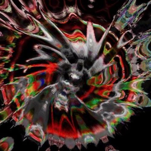 666IGMA's avatar