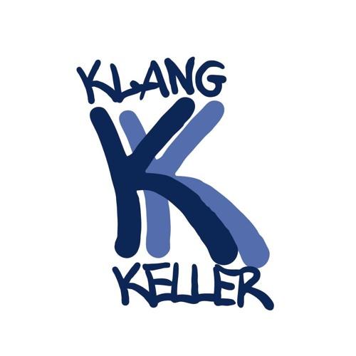 Klang Keller's avatar