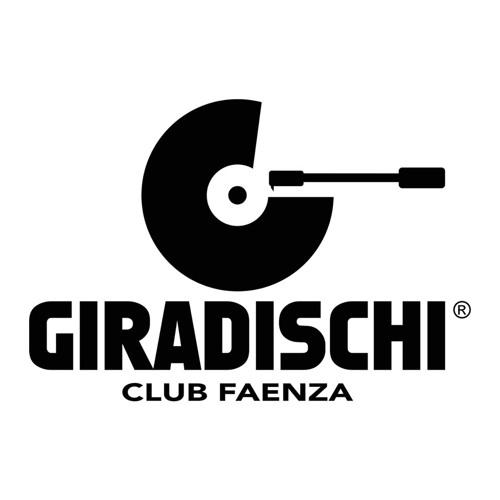 giradischiclub's avatar
