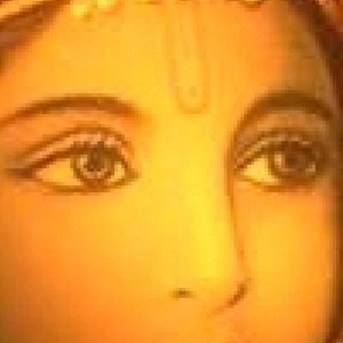 drumiki's avatar