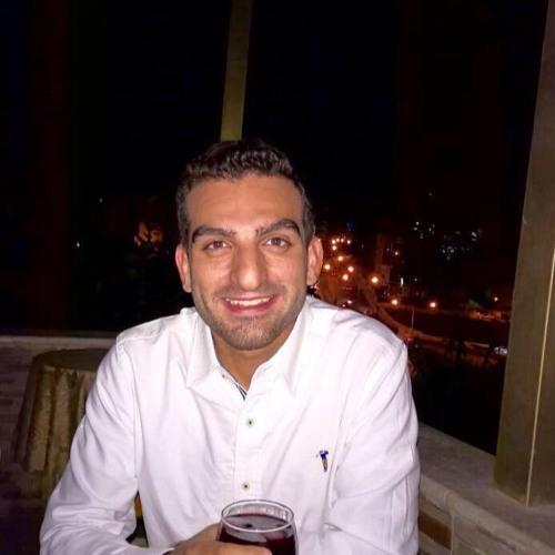 Qusai Hassouneh's avatar