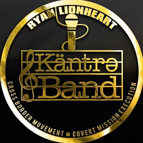 RyanLionheart/Kantre Band's avatar
