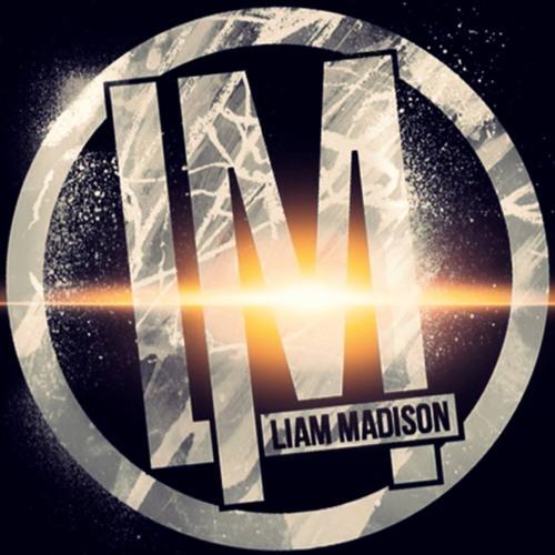 Liam Madison's avatar