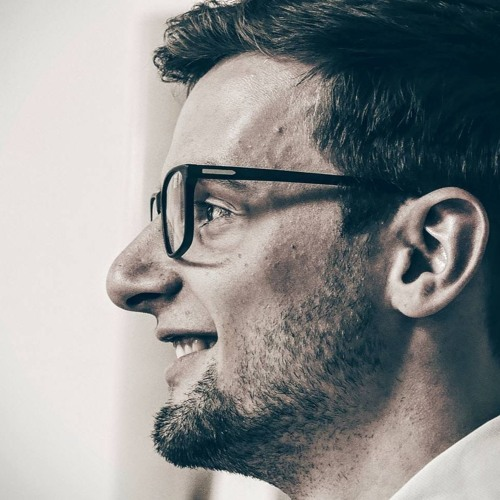 Markus Meier's avatar