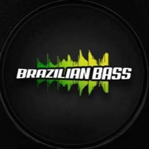 Portal BrazilianBass's avatar