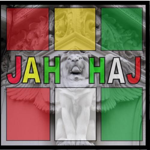 Jah Haj Dub's avatar
