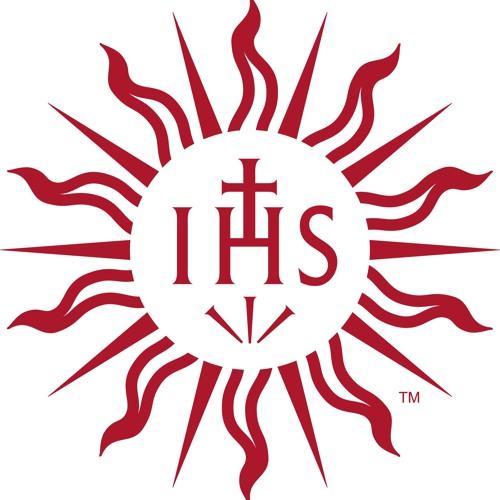 Jezuici's avatar