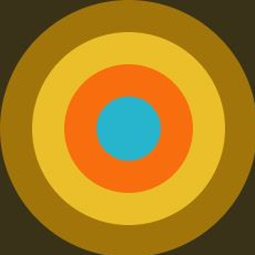 the oxbow lake band's avatar