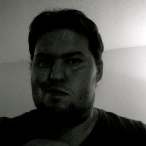 Neil Essex's avatar