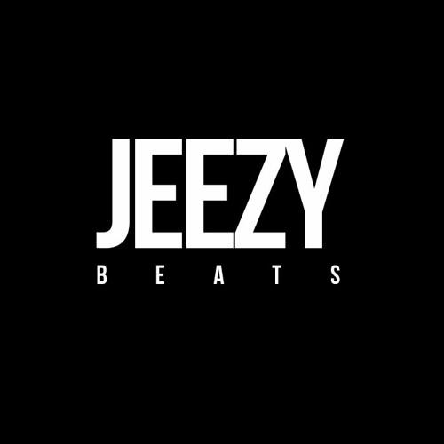 Jeezy Beats's avatar