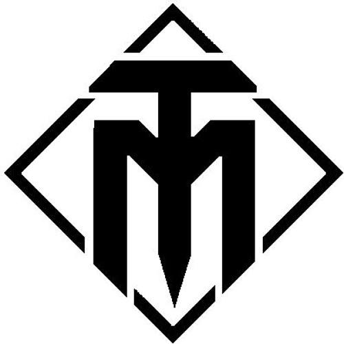 Trent McMahon's avatar