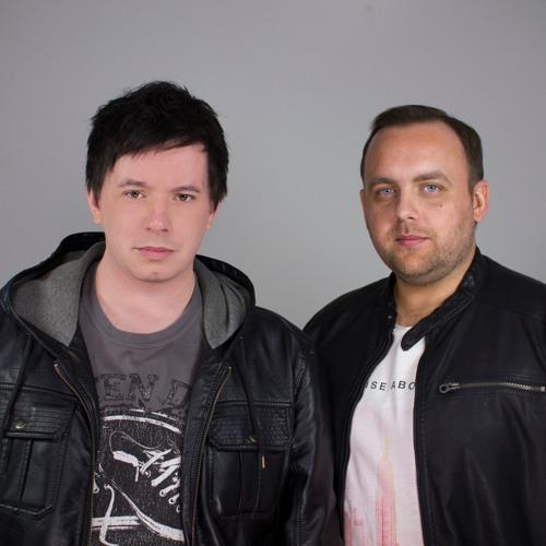 Lex&Davey's avatar