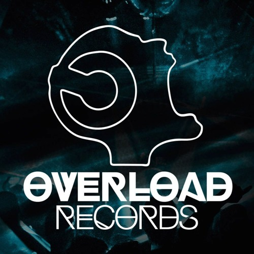 Overload Records's avatar