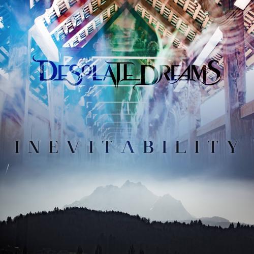 DesolateJake's avatar