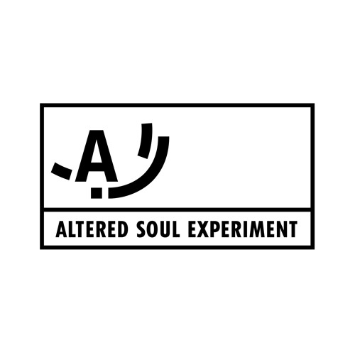 Altered Soul Experiment's avatar