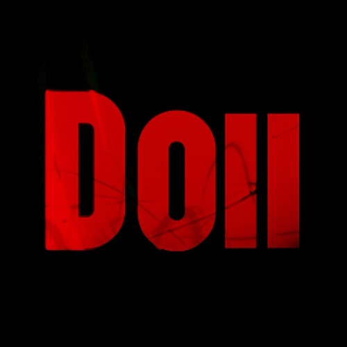 Doii's avatar