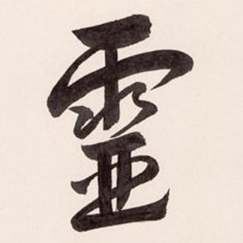 andrew-flint's avatar