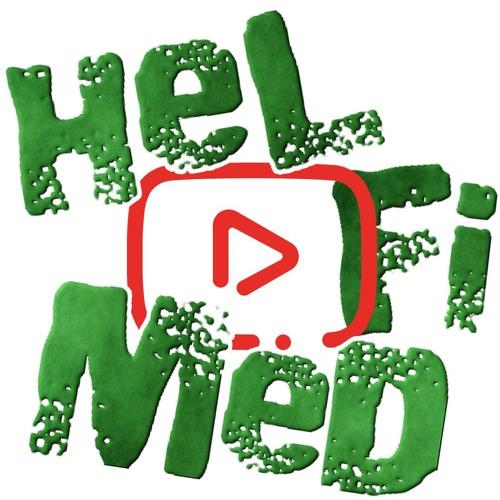 HELFIMED's avatar