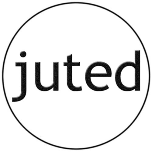juted's avatar