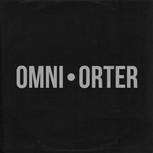 OMNI·ORTER's avatar