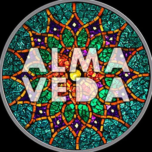 Almaveda's avatar