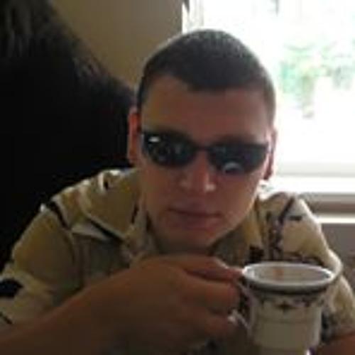 Vyacheslav  Filippov's avatar